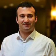 Hasan Duran