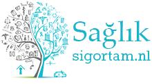 Saglik Sigortam